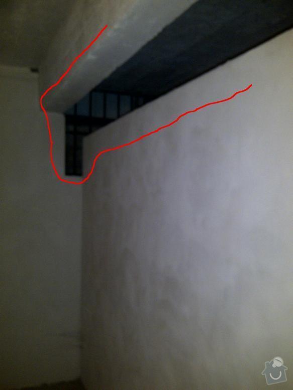 Zabezpečení zděného sklepa (mříže a dveře): IMG-20120519-00009_