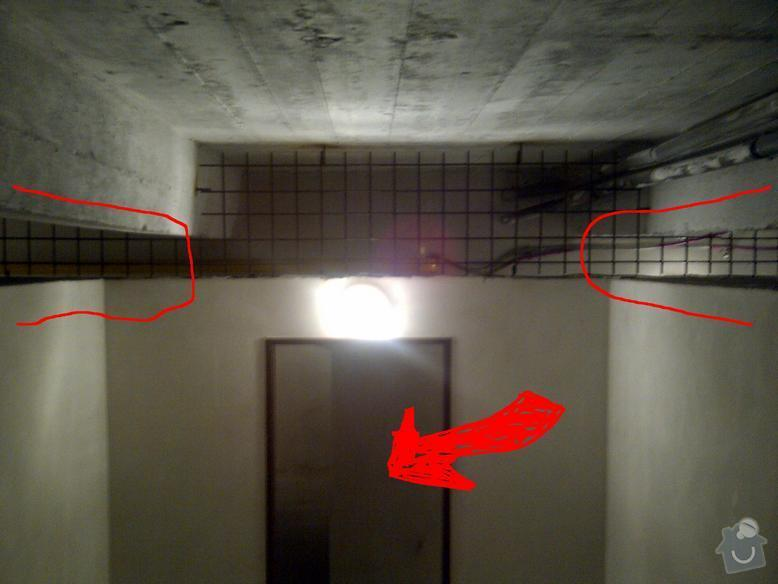 Zabezpečení zděného sklepa (mříže a dveře): IMG-20120519-00011_