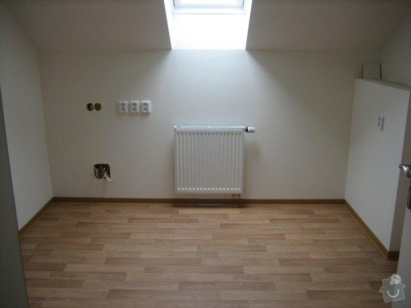 Pokládka PVC 60 m2 v 5 místnostech: IMG_1820