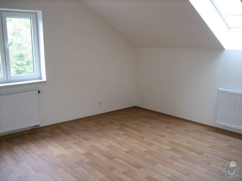 Pokládka PVC 60 m2 v 5 místnostech: IMG_1822