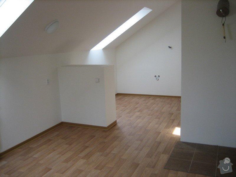 Pokládka PVC 60 m2 v 5 místnostech: IMG_1823
