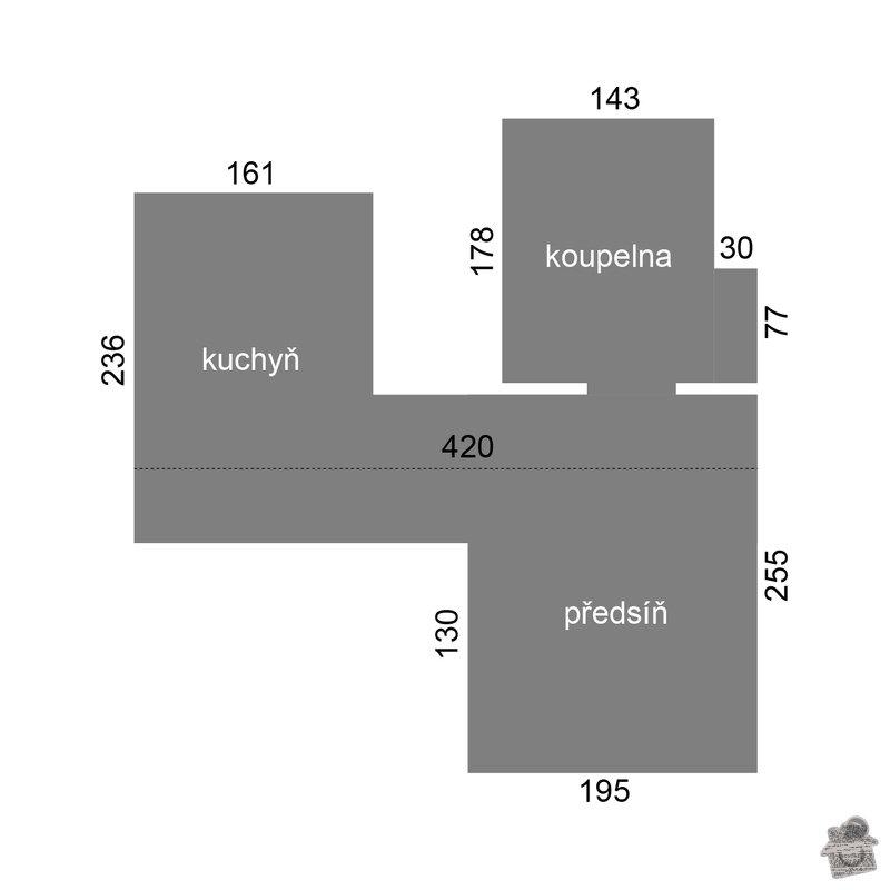 Podlahy: rozmer_podlah