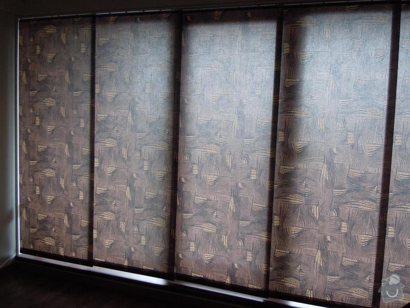Japonská stěna: Japonska_stena_WILD