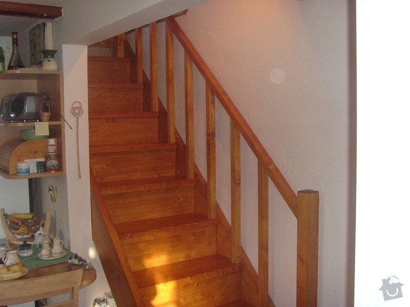 Pergola, kuchyň, schodiště: S73R5789