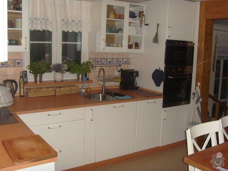 Pergola, kuchyň, schodiště: S73R6517