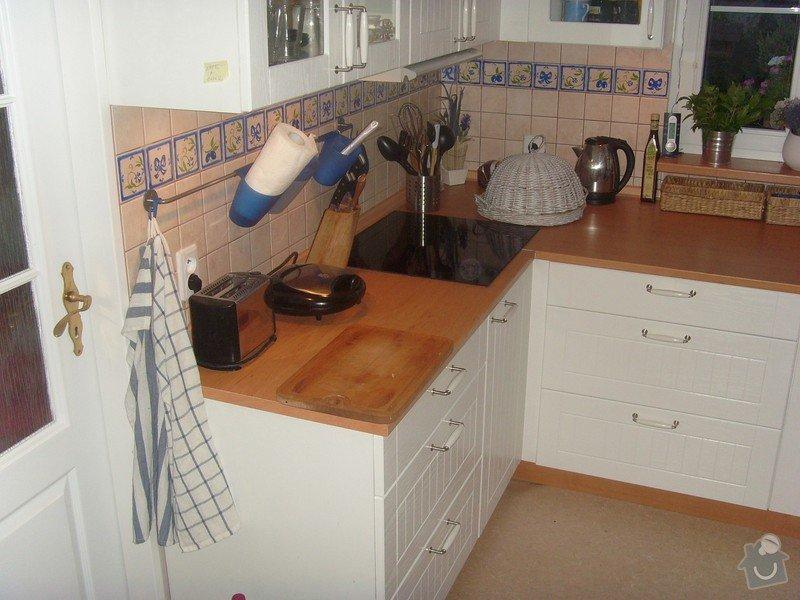 Pergola, kuchyň, schodiště: S73R6518