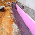 Drenaz podsklepeneho domu terenni upravy p5140780