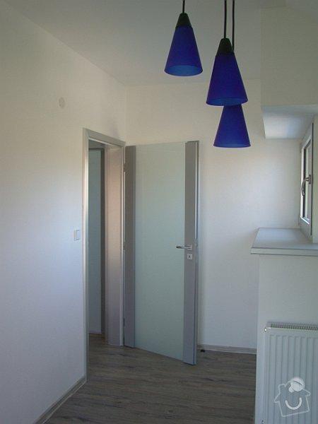 Dodávka vnitřních dveří: DSC08483-009