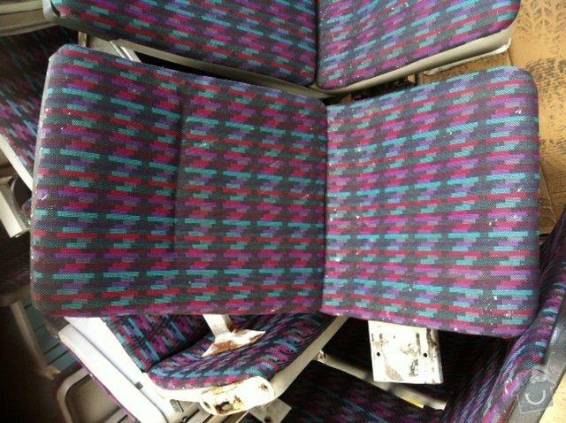 Čalounění sedáků trolejbusu: obrazek_4_