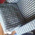 Calounictvi 2012 06 11 15.09.52