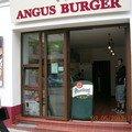 Angus burger dscn4393