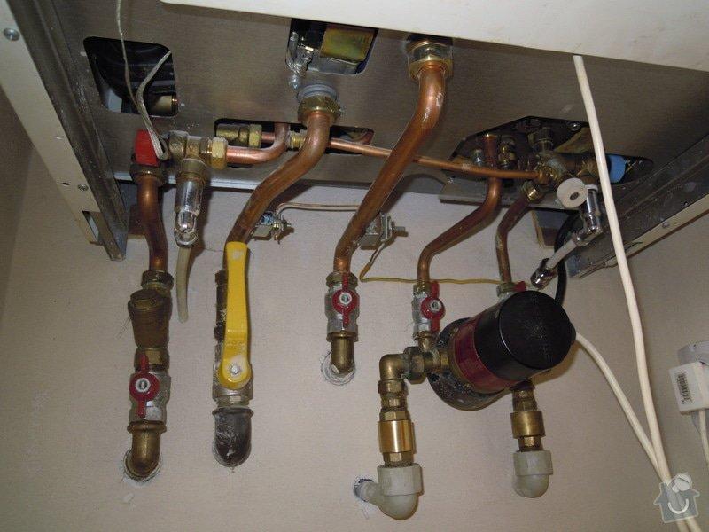 Instalace regulátoru tlaku vody v RD: Regulator_tlaku_vody-kotel_003