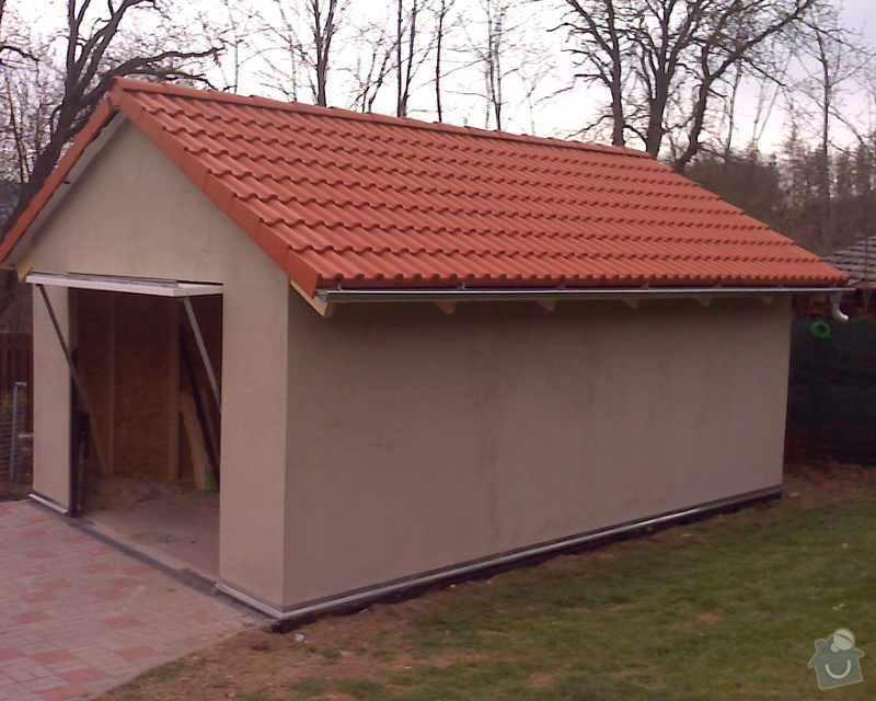 Komplet garáž: pic00016