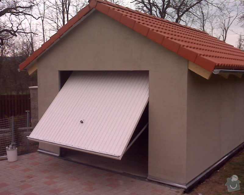 Komplet garáž: pic00017