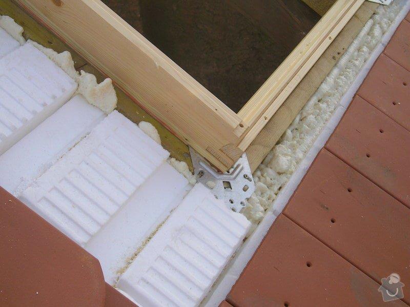 Rekonstrukce střechy sýpky: Snimek_158