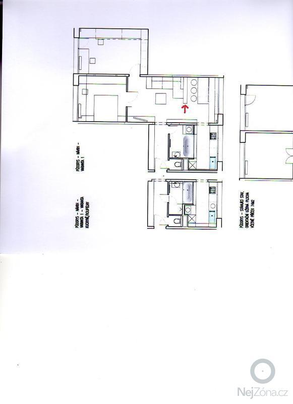 Rekonstrukce bytu: img231