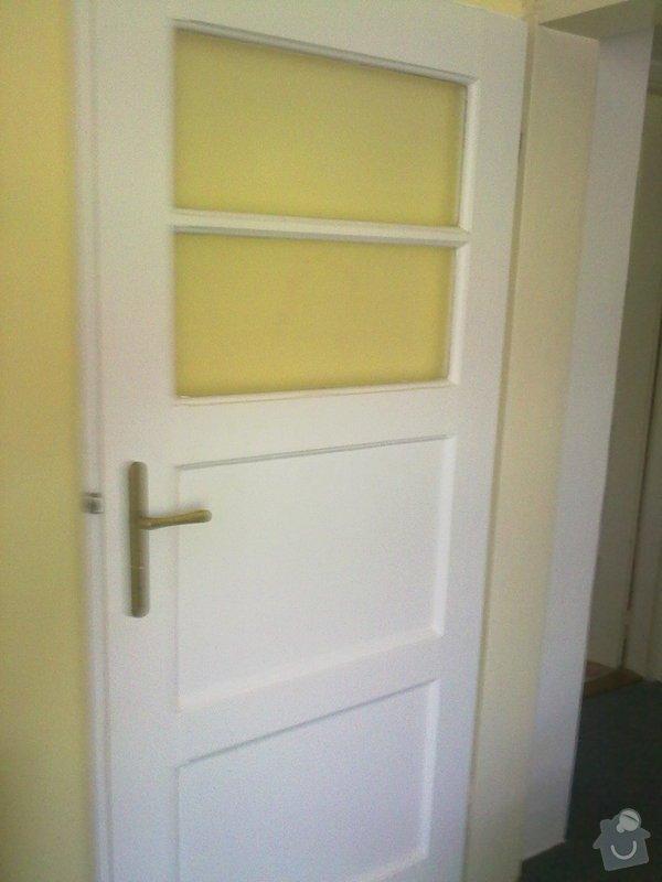 Renovace dveří: 15062012067