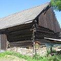 Oprava stodoly img 0711