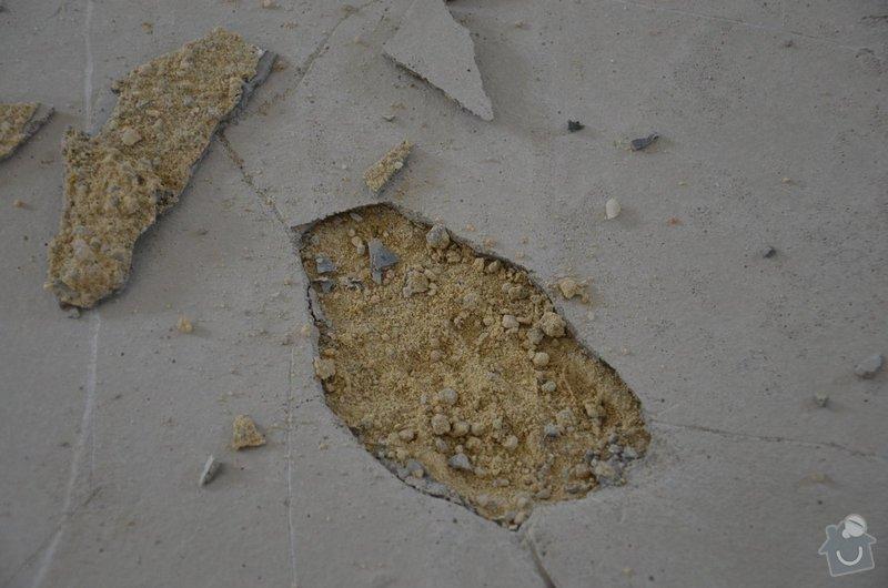 Levna rekonstrukce provozniho arealu: 12-beton_v_podani_Smakala