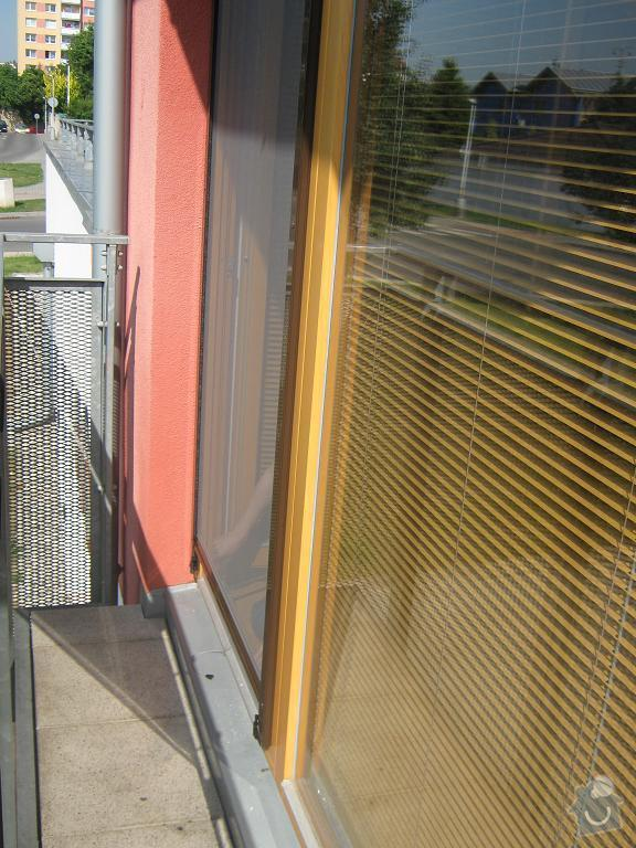 Site proti hmyzu do oken: IMG_2332a