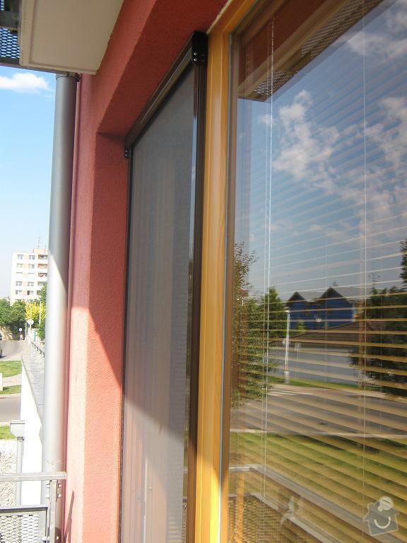 Site proti hmyzu do oken: IMG_2333a