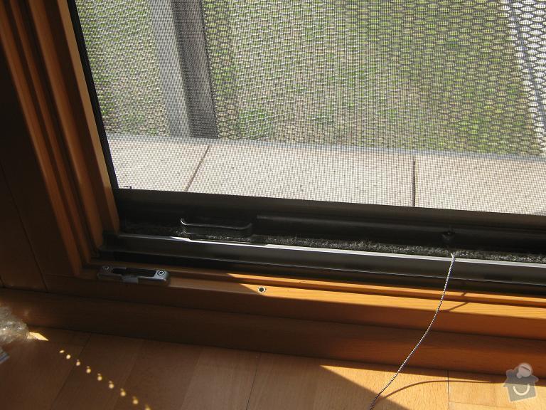 Site proti hmyzu do oken: IMG_2334a
