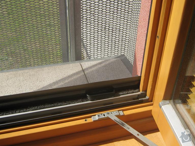 Site proti hmyzu do oken: IMG_2335a
