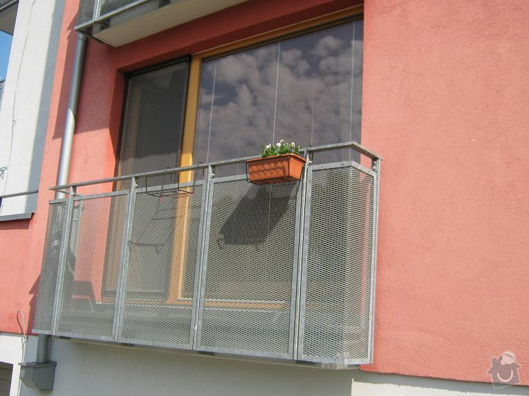 Site proti hmyzu do oken: IMG_2335ab