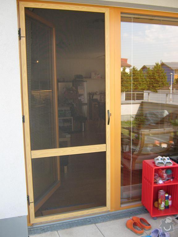 Site proti hmyzu do oken: IMG_2336a
