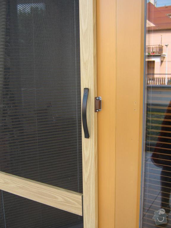 Site proti hmyzu do oken: IMG_2337a