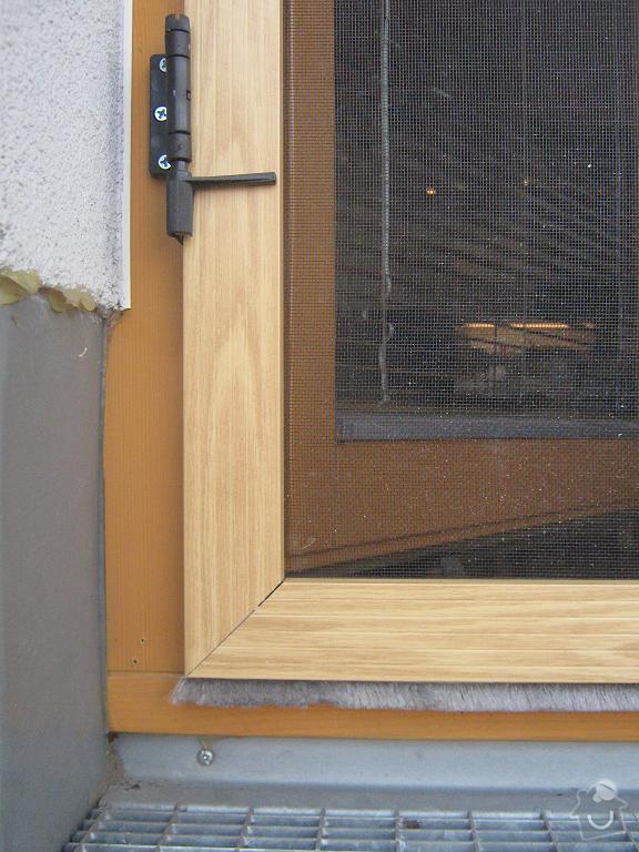 Site proti hmyzu do oken: IMG_2338a