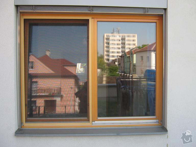 Site proti hmyzu do oken: IMG_2339a