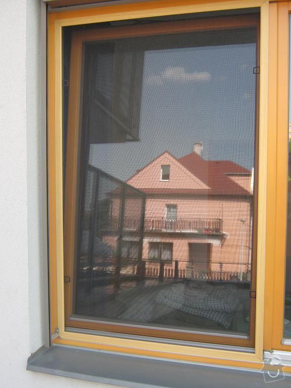 Site proti hmyzu do oken: IMG_2340a