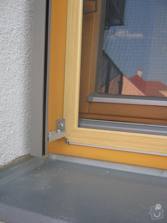 Site proti hmyzu do oken: IMG_2341a