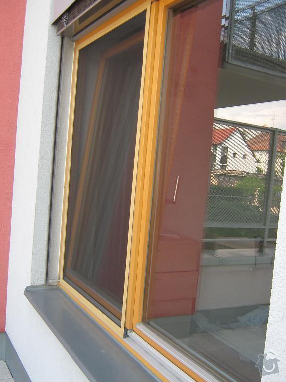 Site proti hmyzu do oken: IMG_2342a