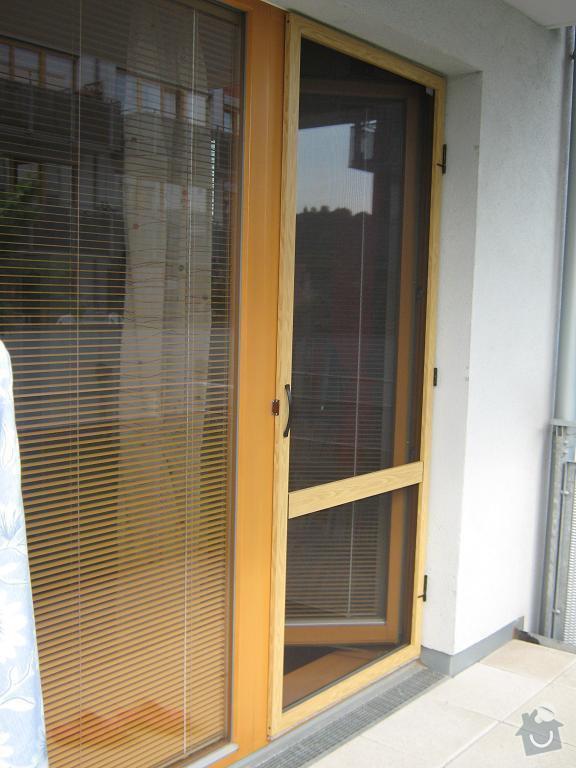Site proti hmyzu do oken: IMG_2343a