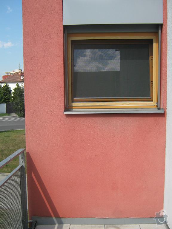 Site proti hmyzu do oken: IMG_2344a