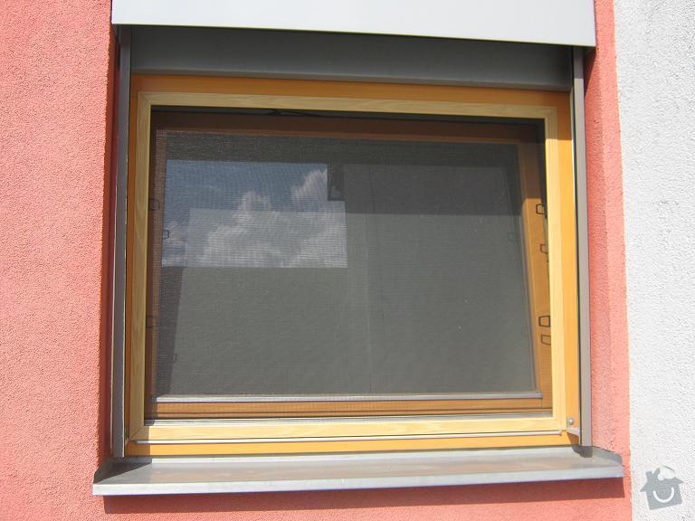 Site proti hmyzu do oken: IMG_2345a
