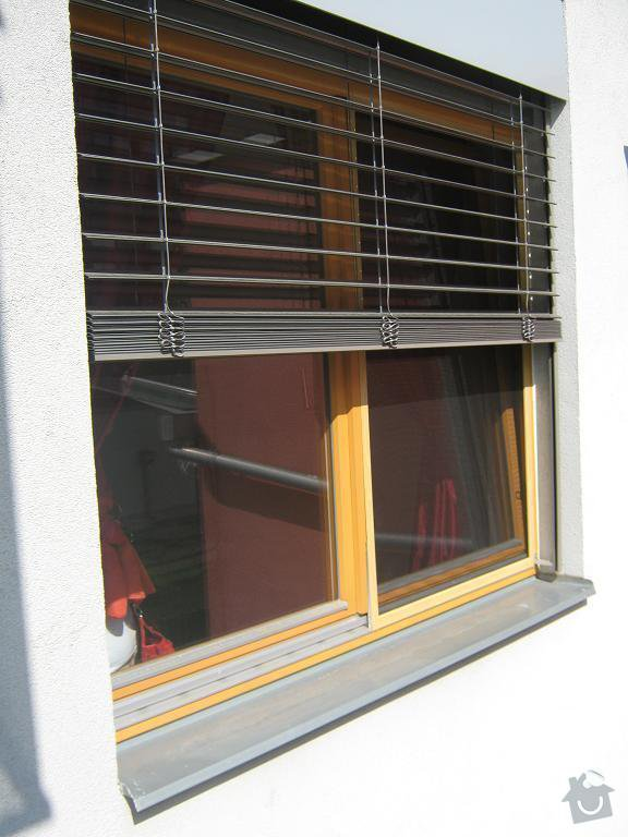 Site proti hmyzu do oken: IMG_2346a