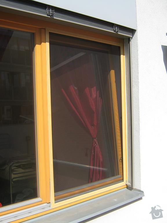 Site proti hmyzu do oken: IMG_2347a