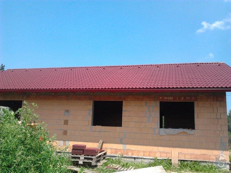 Pokrytí střechy taškou,200m2: 2012-06-18_11.47.47