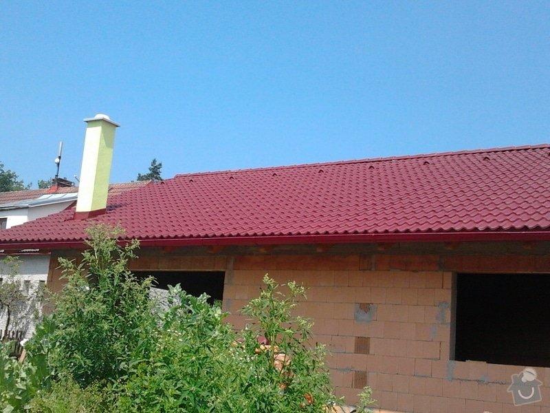 Pokrytí střechy taškou,200m2: 2012-06-18_11.47.58
