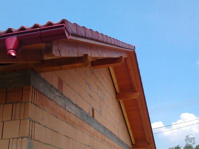 Pokrytí střechy taškou,200m2: 2012-06-18_11.48.18