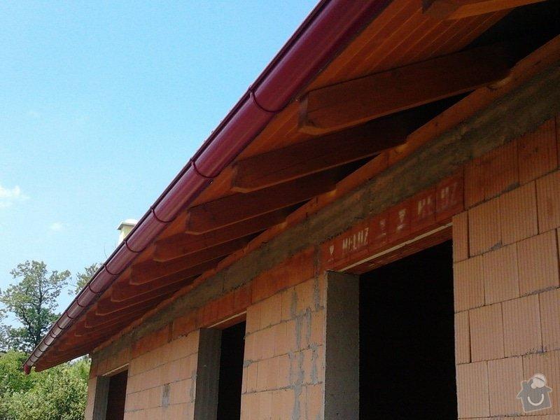 Pokrytí střechy taškou,200m2: 2012-06-18_11.48.27