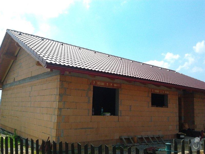 Pokrytí střechy taškou,200m2: 2012-06-18_11.48.57