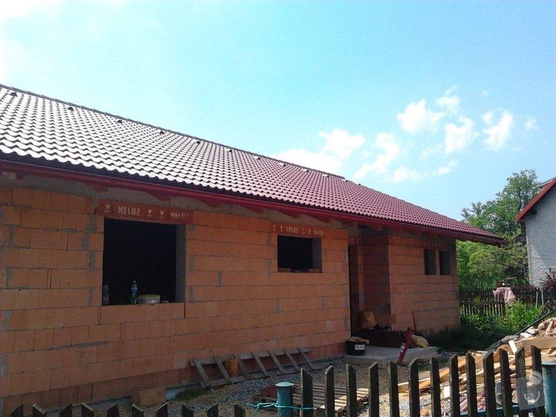Pokrytí střechy taškou,200m2: 2012-06-18_11.49.09