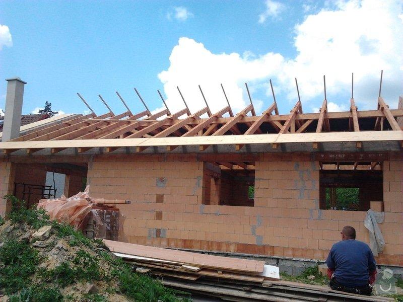 Pokrytí střechy taškou,200m2: 2012-05-24_13.11.38