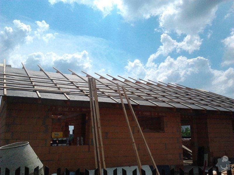 Pokrytí střechy taškou,200m2: 2012-05-24_13.12.48