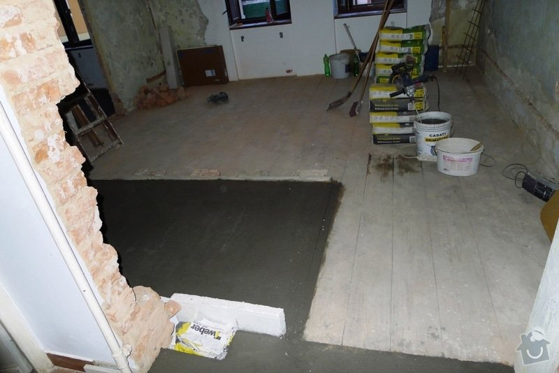 Poptavam repasy 24m2 bukovych parket a podkladku 20m2 dubovych parket: nova_podlaha