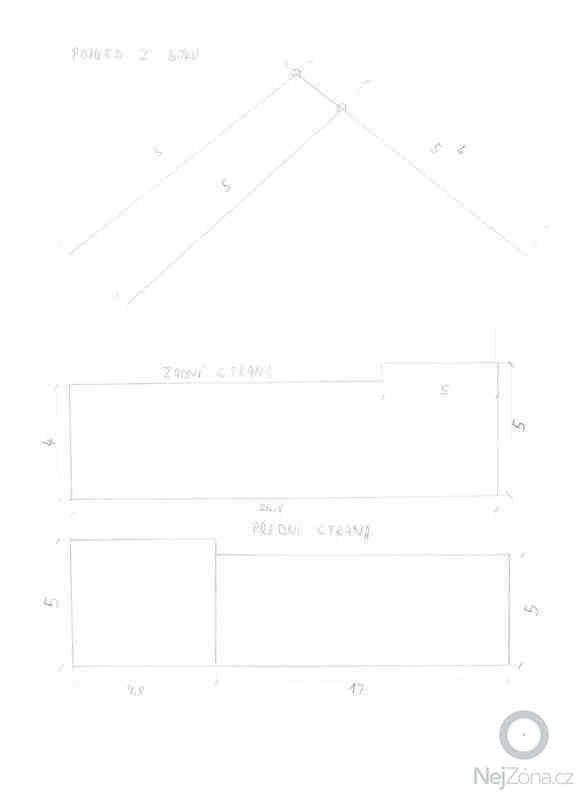 Výměna střešní krytiny: strecha.jpg